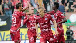 Garantie op spektakel: Essevee gaat op zoek naar tiende derbyzege in Regenboogstadion