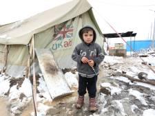 Na IS: De genocide is voorbij, het lijden van de Yezidi's nog niet