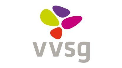 Vlaams Belang hekelt papierverspilling VVSG