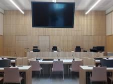 Nabestaanden vermoorde Bredanaar niet vervolgd voor geweld in rechtszaal