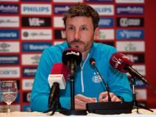 PSV in de winterstop opnieuw naar Qatar voor sportieve investering