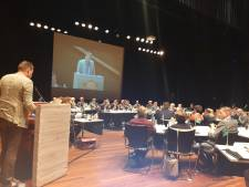 Bijna hele Achterhoek Raad wil behoud twee ziekenhuizen