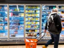 De nouvelles règles dans nos magasins: un client maximum par 10 mètres carrés
