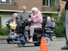 SP en VVD Bernheze willen van Welzorg af