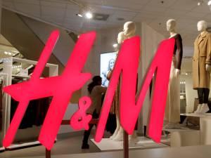 Amazonie en péril: H&M boycotte le Brésil