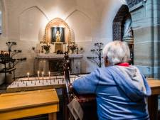 Stichting Maria van Renkum krijgt half jaar voor reddingsplan Renkumse kerk