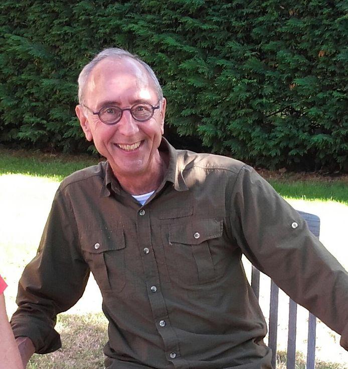 Philip van Doorne