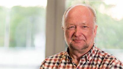 Schepenpostjes in Hove verdeeld: terugkeer oudburgemeester naar bestuur