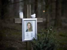 Misstanden NFI hebben geen invloed op moordzaak Nicole, raadsman ziet af van extra getuigenverhoren