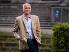 Des universités flamandes appellent leurs étudiants à ne pas suivre les nouvelles directives du CNS