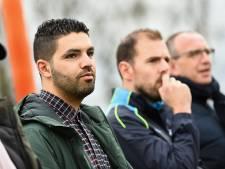 Zes nieuwe spelers voor FC Trias