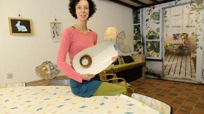 Ziezo Eco! leert knutselen met wegwerpspullen