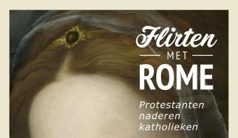 Protestanten ontdekken dat het katholicisme helemaal zo gek niet is