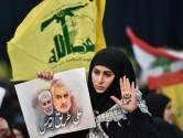 Waarom de Iraakse bevolking weer de dupe wordt van een conflict (en het zat is)