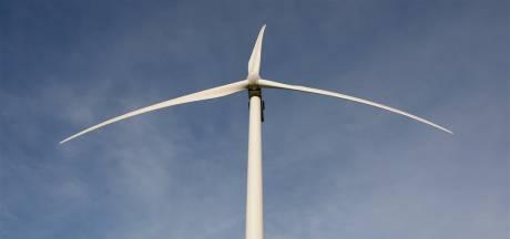 D66 wil haast maken met windmolenplan in Berg en Dal