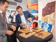 """Lidl Belgique lance son chocolat """"super équitable"""""""