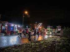 Elf doden in acht jaar: veerstoepen moeten veiliger, vindt Veilig  Verkeer Nederland