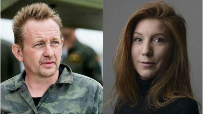 Vandaag valt vonnis voor de duikbootmoord: deze gruwelijke details kwamen aan het licht tijdens het proces