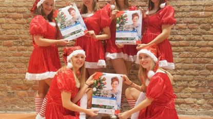 Omdat bloed niet aan de kerstboom groeit: Rode Kruis Knokke-Heist organiseert extra bloedinzameling