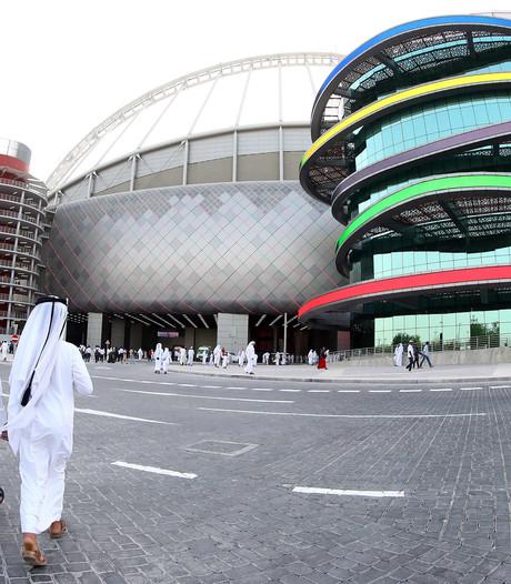 Qatar: FIFA-rapport bekrachtigt integriteit van ons WK-bid