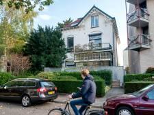 'Polen verwijderden zonder bescherming asbest bij villa in Velp'