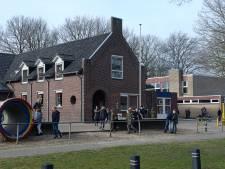 Vleermuis vertraagt nieuwbouw school Overloon: 'In het ergste geval duurt het anderhalf jaar langer'