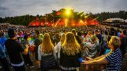 Ticketverkoop Tomorrowland gaat zaterdag officieel van start