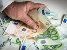 Stichtse Vecht bekijkt belastingsamenwerking met Amsterdam