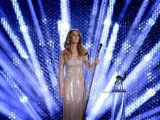 Céline Dion verkoopt in half uur GelreDome uit