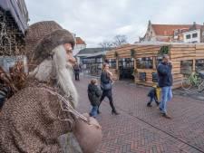 Spelregels voor winterterras op Schouwen-Duiveland versoepeld