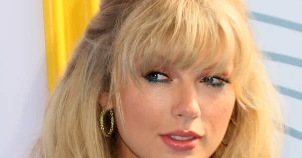 Uitgelezene Taylor Swift wil oude nummers opnieuw opnemen om ruzie met manager TL-67
