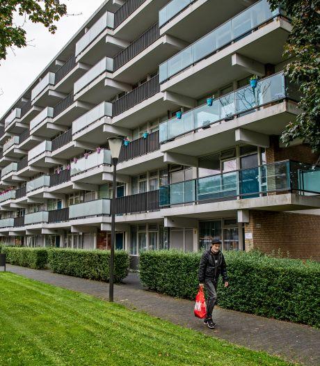 Nog veel vragen over aardgasvrij wonen in Rotterdam