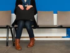 PvdA: soepele bijstand voor zzp'er ook voor ontslagen flexwerker