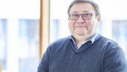 Capiau verlaat politiek na bedreigingen