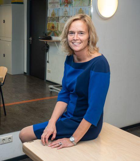 Zoetermeerse wethouder gaat landelijke politiek in