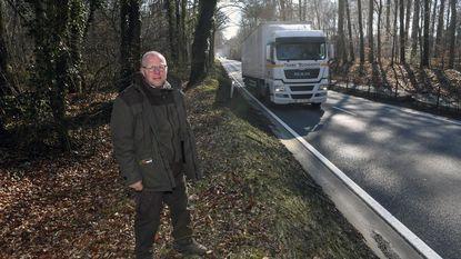 8 miljoen euro voor beter bos