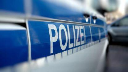 Drie doden door ongeluk op Duitse snelweg