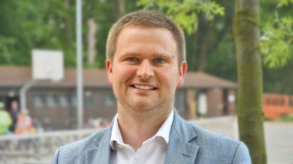 """Schepen van een van 'oudste' gemeentes van Vlaanderen: """"Vergrijzing moet meetellen bij verdeling Vlaams geld"""""""