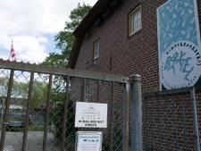 Geen mildere eis voor fraudeur Kinderboerderij Boxtel