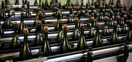 VS verhoogt tarieven voor EU-producten uit Frankrijk en Duitsland