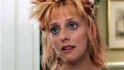 Notting Hill-actrice (53) plots overleden