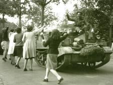 75 jaar bevrijding Oss: van hindernisbaan tot intocht