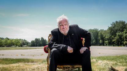 """Jan Smeets over zomer zonder Pinkpop: """"Of ze hun duiven mogen komen lossen op mijn lege wei, vragen mensen"""""""