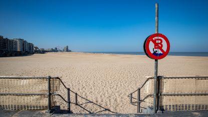 Inbrekers riskeren tot 40 maanden cel voor inbraken in tweede verblijven aan de kust