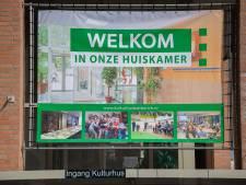 Babberich krijgt centrale huiskamer in Kulturhus: ontmoeting voor jong en oud
