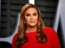 'Huis van Caitlyn Jenner afgebrand in Malibu'
