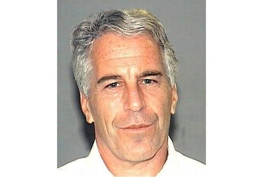 Epstein.