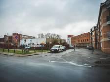 """Plannen voor bouw nieuwe studentencampus aan Bargiekaai: """"Nood aan ruimte voor onderzoek en onderwijs"""""""
