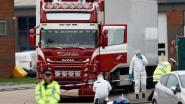 Toch geen verzoek Nederlands OM aan België om koelwagendoden niet te onderzoeken