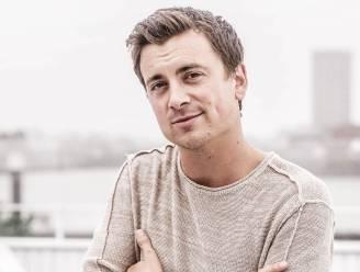 """Niels Destadsbader heeft een vriendin: """"Het klopt, ik ben 'van 't stroate'"""""""